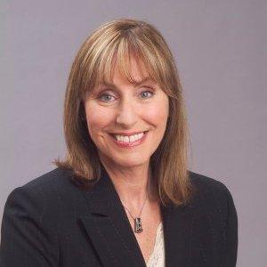 Lillian Walanka, IDFPR Attorney