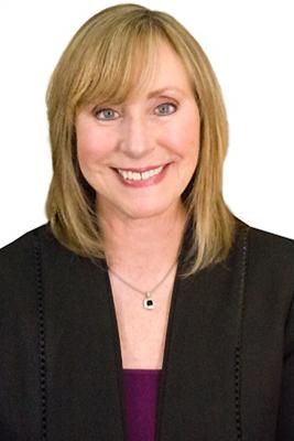Lillian Walanka, Attorney